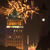 Fireworks 2021-5