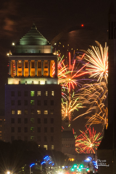 Fireworks 2021-14