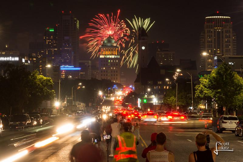 Fireworks 2021-7
