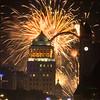 Fireworks 2021-25
