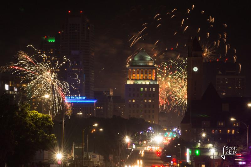 Fireworks 2021-17