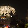 Fireworks 2021-11