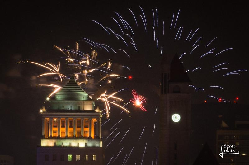 Fireworks 2021-4