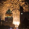 Fireworks 2021-28