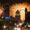 Fireworks 2021-27