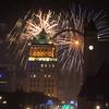 Fireworks 2021-3