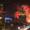 Fireworks 2021-24