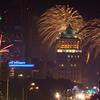 Fireworks 2021-18