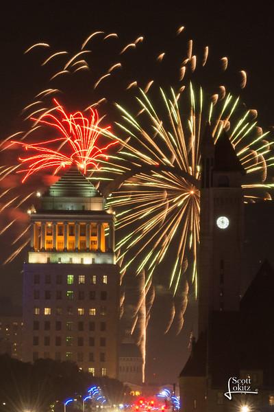 Fireworks 2021-6