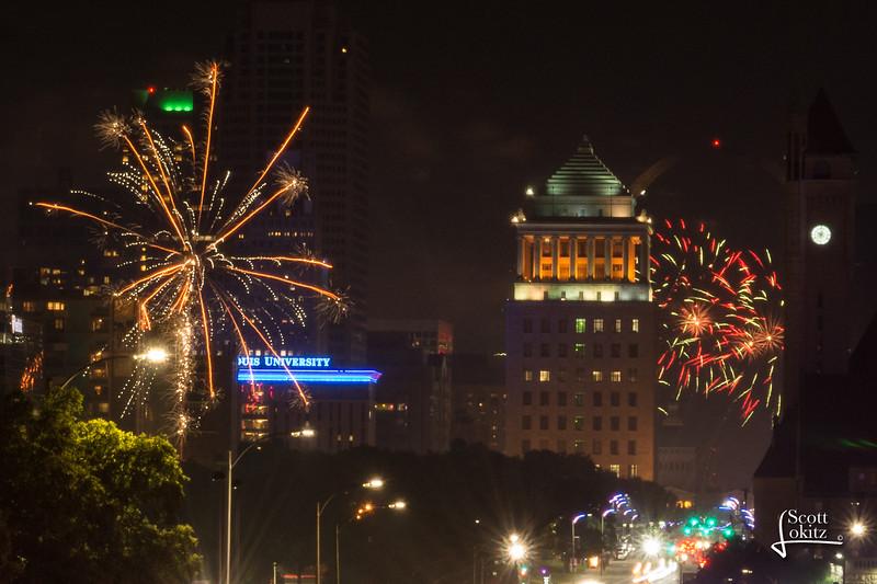 Fireworks 2021-20