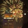Fireworks 2021-8