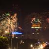 Fireworks 2021-21