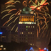 Fireworks 2021-13