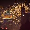 Fireworks 2021-2
