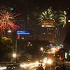 Fireworks 2021-15