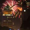 Fireworks 2021-9