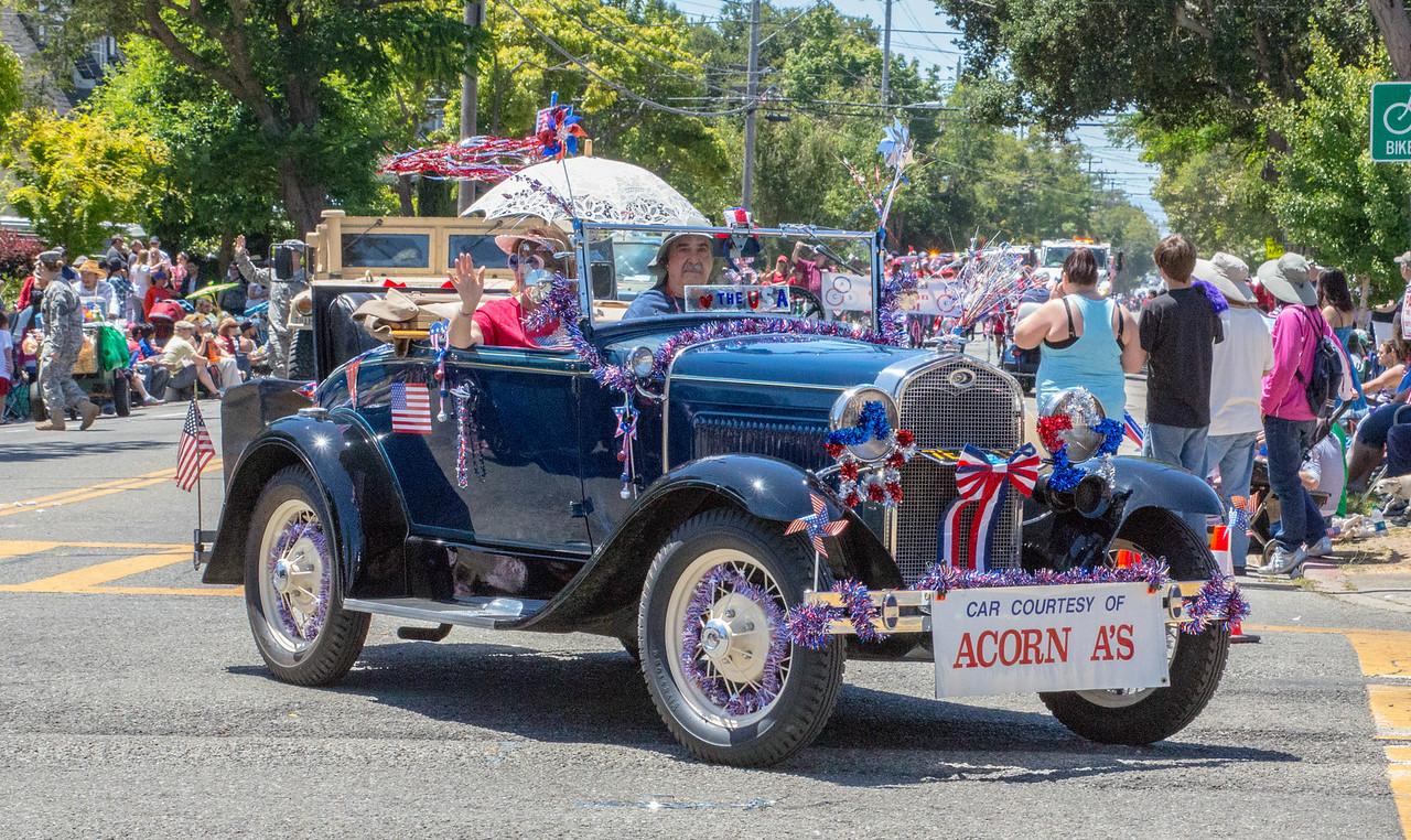 parade-2405