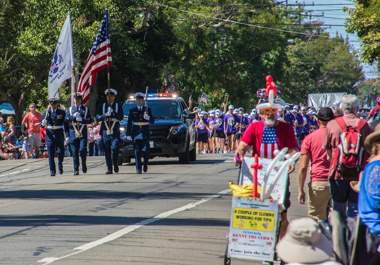 parade-2262