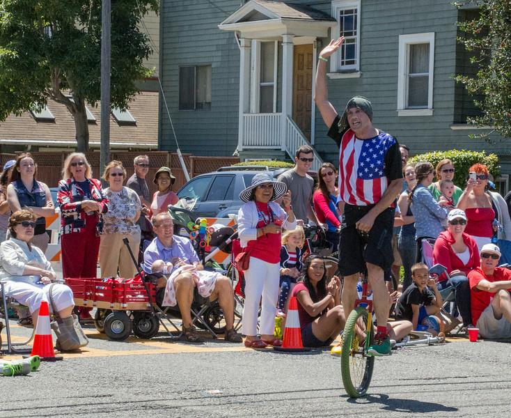 parade-2383