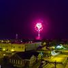fireworks  (2 of 4)
