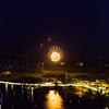 fireworks  (1 of 4)