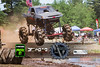 TRUCKS GONE WILD at 4x4 Proving Grounds-7196_06-25-16  by Josh Mazerolle <br /> <br /> ©Rapid Velocity Photo & BLM Photography 2016
