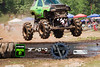TRUCKS GONE WILD at 4x4 Proving Grounds-7393_06-25-16  by Josh Mazerolle <br /> <br /> ©Rapid Velocity Photo & BLM Photography 2016