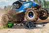 TRUCKS GONE WILD at 4x4 Proving Grounds-7680_06-25-16  by Josh Mazerolle <br /> <br /> ©Rapid Velocity Photo & BLM Photography 2016