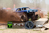 TRUCKS GONE WILD at 4x4 Proving Grounds-7026_06-25-16  by Josh Mazerolle <br /> <br /> ©Rapid Velocity Photo & BLM Photography 2016