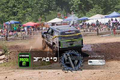 TRUCKS GONE WILD at 4x4 Proving Grounds-7573_06-25-16  by Josh Mazerolle   ©Rapid Velocity Photo & BLM Photography 2016