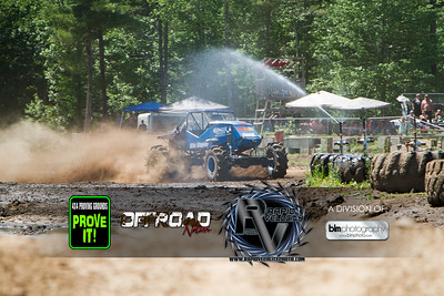 TRUCKS GONE WILD at 4x4 Proving Grounds-7641_06-25-16  by Josh Mazerolle   ©Rapid Velocity Photo & BLM Photography 2016