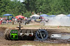 TRUCKS GONE WILD at 4x4 Proving Grounds-7488_06-25-16  by Josh Mazerolle <br /> <br /> ©Rapid Velocity Photo & BLM Photography 2016