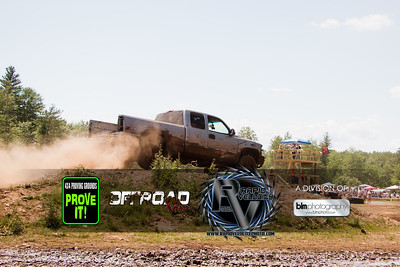 TRUCKS GONE WILD at 4x4 Proving Grounds-7637_06-25-16  by Josh Mazerolle   ©Rapid Velocity Photo & BLM Photography 2016
