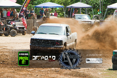 TRUCKS GONE WILD at 4x4 Proving Grounds-7634_06-25-16  by Josh Mazerolle   ©Rapid Velocity Photo & BLM Photography 2016