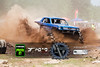 TRUCKS GONE WILD at 4x4 Proving Grounds-7025_06-25-16  by Josh Mazerolle <br /> <br /> ©Rapid Velocity Photo & BLM Photography 2016
