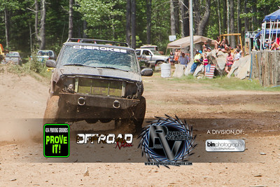TRUCKS GONE WILD at 4x4 Proving Grounds-7588_06-25-16  by Josh Mazerolle   ©Rapid Velocity Photo & BLM Photography 2016
