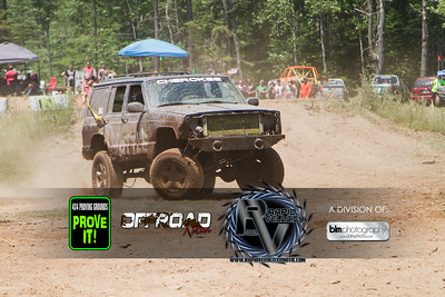 TRUCKS GONE WILD at 4x4 Proving Grounds-7590_06-25-16  by Josh Mazerolle   ©Rapid Velocity Photo & BLM Photography 2016