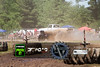 TRUCKS GONE WILD at 4x4 Proving Grounds-6915_06-25-16  by Josh Mazerolle <br /> <br /> ©Rapid Velocity Photo & BLM Photography 2016