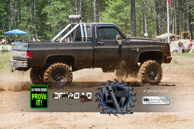 TRUCKS GONE WILD at 4x4 Proving Grounds-7558_06-25-16  by Josh Mazerolle   ©Rapid Velocity Photo & BLM Photography 2016