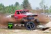TRUCKS GONE WILD at 4x4 Proving Grounds-6719_06-25-16  by Josh Mazerolle <br /> <br /> ©Rapid Velocity Photo & BLM Photography 2016