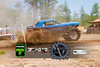 TRUCKS GONE WILD at 4x4 Proving Grounds-7004_06-25-16  by Josh Mazerolle <br /> <br /> ©Rapid Velocity Photo & BLM Photography 2016