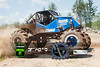 TRUCKS GONE WILD at 4x4 Proving Grounds-7681_06-25-16  by Josh Mazerolle <br /> <br /> ©Rapid Velocity Photo & BLM Photography 2016