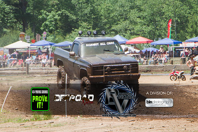 TRUCKS GONE WILD at 4x4 Proving Grounds-7557_06-25-16  by Josh Mazerolle   ©Rapid Velocity Photo & BLM Photography 2016