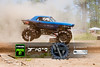 TRUCKS GONE WILD at 4x4 Proving Grounds-7002_06-25-16  by Josh Mazerolle <br /> <br /> ©Rapid Velocity Photo & BLM Photography 2016