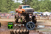 TRUCKS GONE WILD at 4x4 Proving Grounds-7487_06-25-16  by Josh Mazerolle <br /> <br /> ©Rapid Velocity Photo & BLM Photography 2016