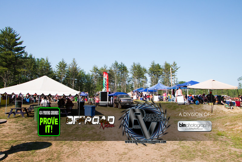 TRUCKS GONE WILD at 4x4 Proving Grounds-7691_06-25-16  by Josh Mazerolle <br /> <br /> ©Rapid Velocity Photo & BLM Photography 2016
