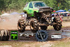 TRUCKS GONE WILD at 4x4 Proving Grounds-7394_06-25-16  by Josh Mazerolle <br /> <br /> ©Rapid Velocity Photo & BLM Photography 2016