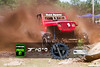 TRUCKS GONE WILD at 4x4 Proving Grounds-7078_06-25-16  by Josh Mazerolle <br /> <br /> ©Rapid Velocity Photo & BLM Photography 2016