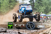 TRUCKS GONE WILD at 4x4 Proving Grounds-7644_06-25-16  by Josh Mazerolle <br /> <br /> ©Rapid Velocity Photo & BLM Photography 2016