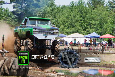 TRUCKS GONE WILD at 4x4 Proving Grounds-6580_06-25-16  by Josh Mazerolle   ©Rapid Velocity Photo & BLM Photography 2016
